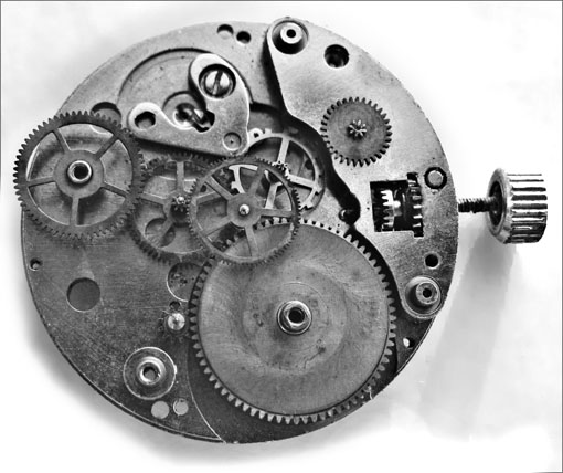1458_Old_Time_Machine