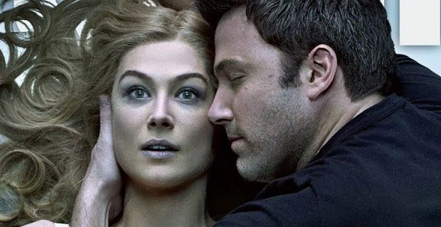 Gone-Girl-Ben-Affleck-Rosamund-Pike-Entertainment-Weekly-cover