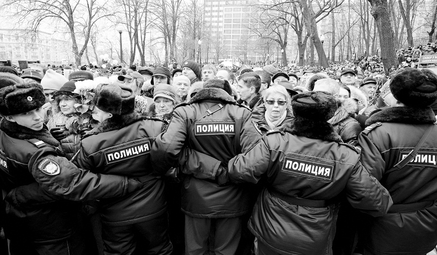 RUSSIA-POLITICS-MURDER-OPPOSITION-PEOPLE