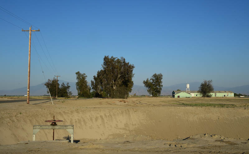US-ENVIRONMENT-DROUGHT-WATER