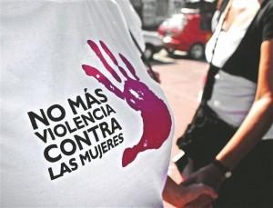 20-Violencia-OB