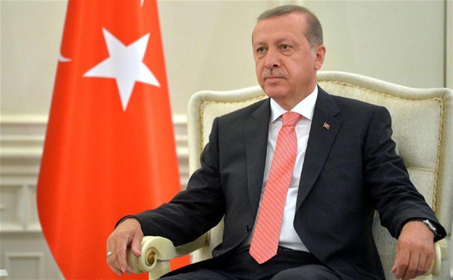 Papa Francisco y Erdogan impulsarán la paz en Oriente Medio