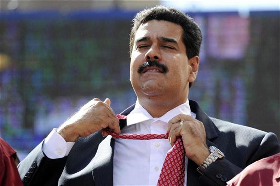 En Bolívar no coinciden actas con la publicación del CNE — Hernández