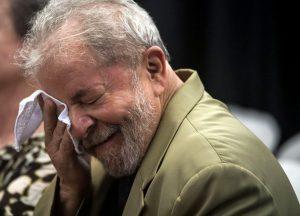 Lula y después