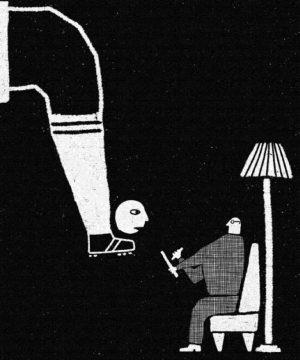 Al diván