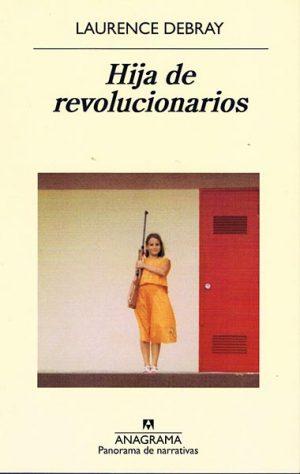 El sueño de la revolución produce pragmáticos