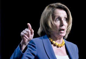 La encrucijada demócrata