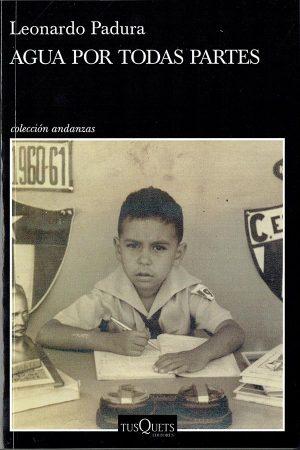 Vivir y escribir en Cuba