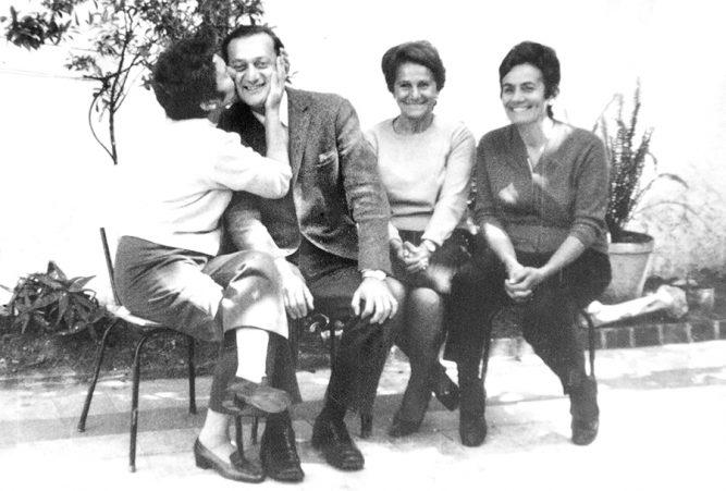 Eduardo Bleier Horovitz