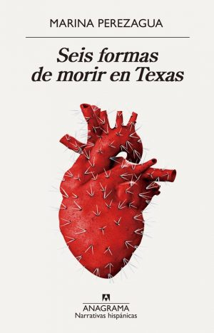 Cajas cardíacas