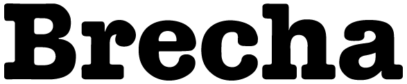 Brecha